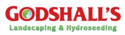 Godshall's Landscaping & Hydroseeding LLC